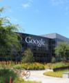 Blog-Google-Meilleur-Employeur-bbalanced