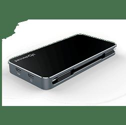 ErgoDock USB-C Mini